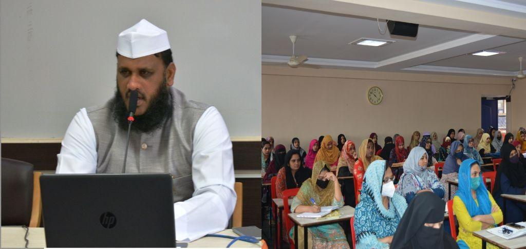 muharram lecture